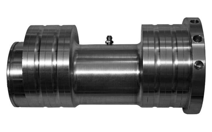 Bearing Carriers