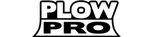 Plow Pro