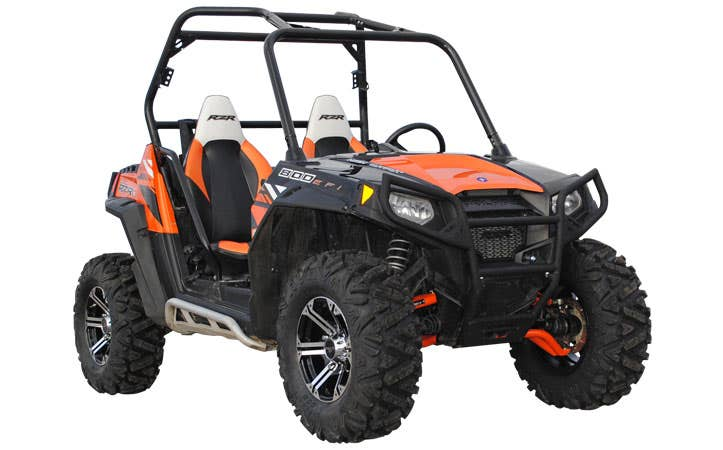 polaris rzr 800 lifted the image kid has it. Black Bedroom Furniture Sets. Home Design Ideas