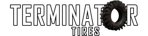 Terminator Tires