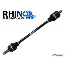 FOR Yamaha Rhino 660 2004-2007 2005 Front Left Right CV Joint Drive Axles Shafts