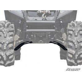 2011PolarisRanger 500 EFI 4x4 Midsize High Lifter Max Clearance Front Forward