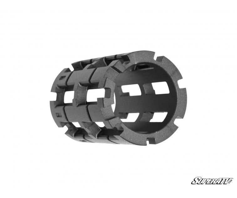 Front Differential Aluminum Roller Cage Sprague for Polaris Ranger 800 2010-2014
