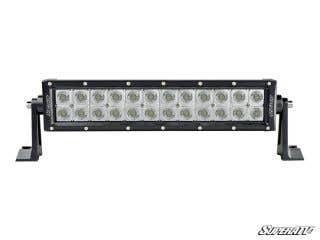 "12"" LED Combination Spot/Flood Light Bar"