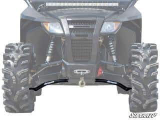 Arctic Cat Trail High Clearance Front Lower A Arms