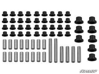 Can-Am Defender A Arm Bushing Kit