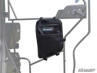 Can-Am Defender Door Bags