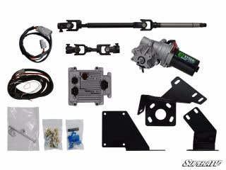 Can-Am Defender Power Steering -EZ Steer