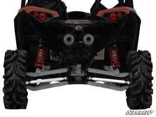 Can-Am Maverick Rear Suspension Links