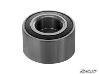 Can-Am Wheel Bearing -Fits Multiple Models