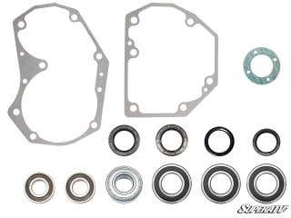 Polaris Portal Gear Lift Seal Kit