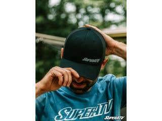 SuperATV Hat