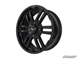 Healy Fast Series Wheels (14""