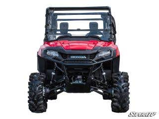 Honda Pioneer 700 Lift Kit - 2 Inch