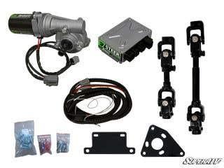 Honda Pioneer 700 Power Steering Kit