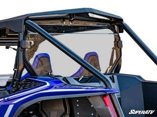 Honda Talon 1000 Rear Windshield