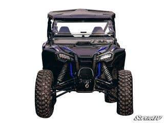 """Honda Talon 1000X 2"""" Lift Kit"""