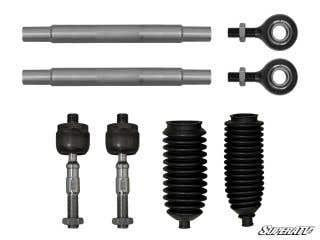 Kawasaki Mule Pro Tie Rod Replacement Kit