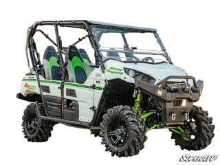 """Kawasaki Teryx 4 - 2"""" Lift Kit"""