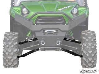 Kawasaki Teryx AtlasPro Boxed A-Arms