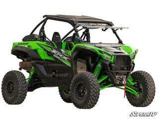 """Kawasaki Teryx KRX 1000 3"""" Lift Kit"""