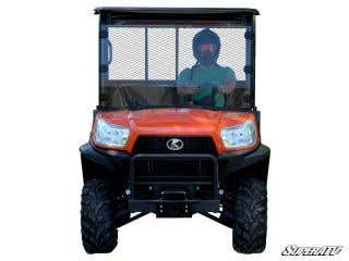 "Kubota RTV X900 3"" Lift Kit"
