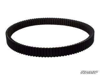 Polaris Ranger 570 CVT Drive Belt