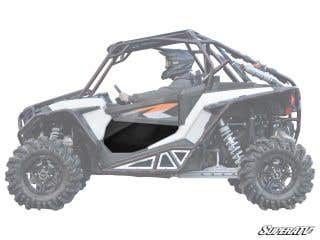 Polaris RZR XP 1000 Lower Doors