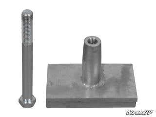 Polaris Clutch Holder Tool