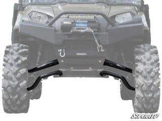 """Polaris Ranger 900 Diesel High Clearance 1"""" Forward Offset A-Arms"""