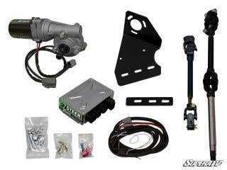 Polaris Ranger Fullsize 570 Power Steering Kit