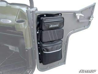 Polaris Ranger Fullsize Door Bags