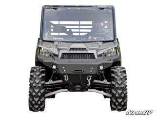 Polaris Ranger Fullsize 570/900 3 Inch Lift