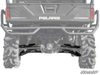 Polaris Ranger XP 570 High Clearance Rear A-Arms