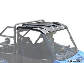 Polaris Ranger Fullsize Plastic Roof