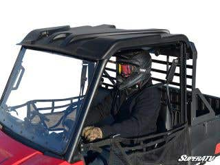 Polaris Ranger Midsize (2015+) Plastic Roof