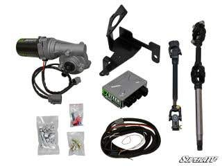 Polaris Ranger XP Power Steering Kit