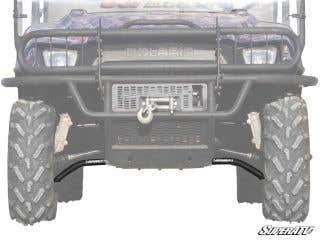 "Polaris Ranger Midsize 500 High Clearance 2"" Forward Offset A Arms"