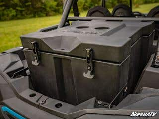 Polaris RZR XP 1000 Insulated Cooler and Cargo Box