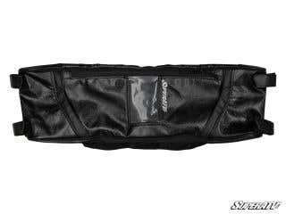 Polaris RZR 900/1000 Overhead Bag