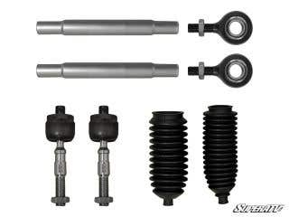 Polaris RZR 900 Heavy Duty Tie Rods
