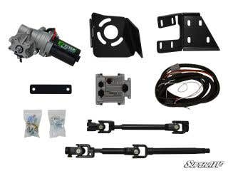 Polaris RZR 900/RZR S 900 Power Steering