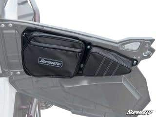 Polaris RZR Door Bags
