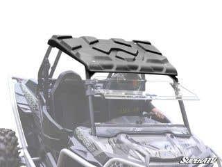 Polaris RZR 900/1000 Plastic Roof