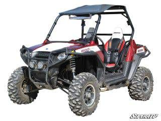 Polaris RZR S/RZR 4 800 Lift Kit - 2-3 Inch