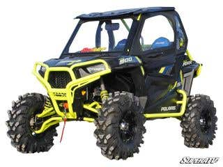 "Polaris RZR S / RZR 4 3"" Lift Kit"