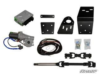 Polaris Sportsman Ace Power Steering Kit