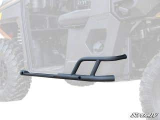 Polaris Ranger XP 1000 Heavy Duty Nerf Bars