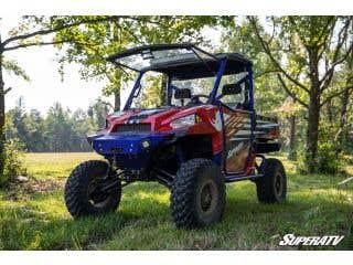 """Polaris Ranger Fullsize 570/900 6"""" Lift Kit"""
