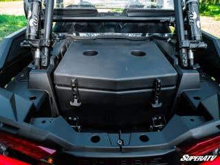 Polaris RZR XP 1000 Insulated Cooler / Cargo Box